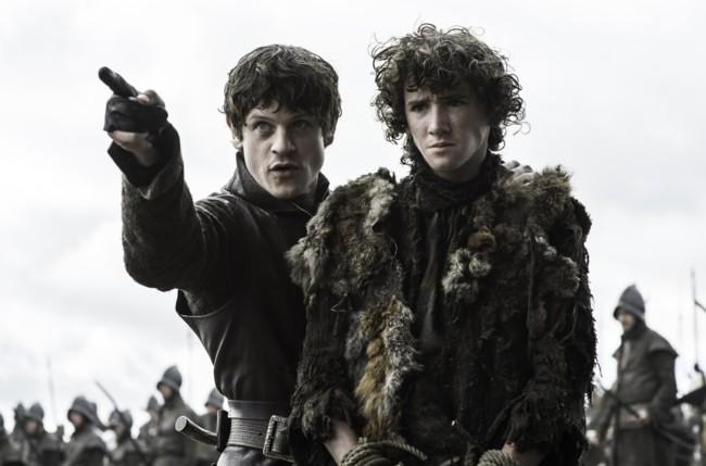 'Juego de Tronos': 3 claves que Hollywood debería aprovechar