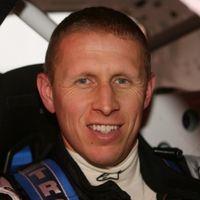 McRae, un ilustre apellido se une al Mundial de Rallycross