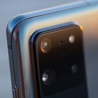 Las cámaras del Samsung Galaxy S21: Dos teleobjetivos y sin sensor TOF, según la última filtración