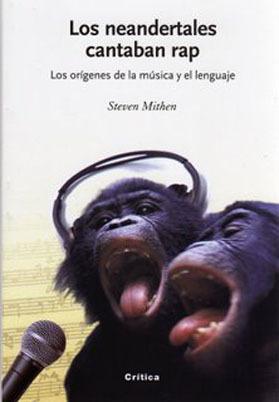 La musilengua: lengua + música