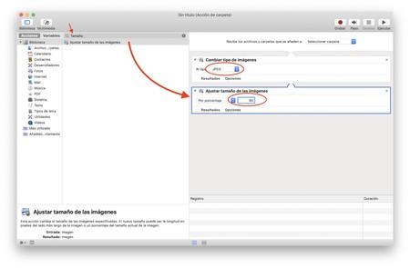 Carpeta Convierte Automatica Jpg Automator Applesfera 05