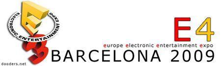 Sony propone a España como sede de una gran feria de videojuegos europea