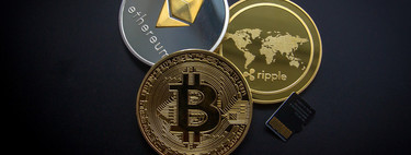 Hacienda vigila a 15.000 inversores en criptodivisas para evitar blanqueos de dinero y fraude fiscal
