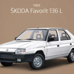 Foto 16 de 16 de la galería modelos-de-skoda en Motorpasión