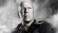 Bruce Willis buscará venganza en 'The Prince'
