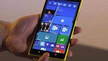 Según Neowin, 60 mil personas estarían probando la Technical Preview de Windows 10 para móviles