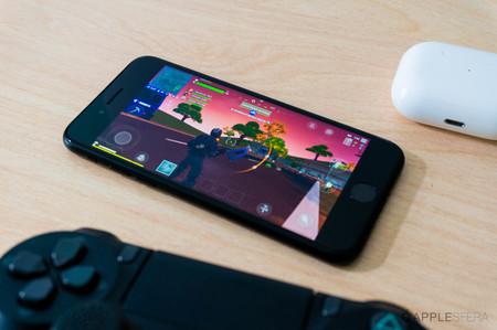 El nuevo smartphone barato de Apple está de oferta de lanzamiento en AliExpress Plaza: iPhone SE (2020) desde 469 euros