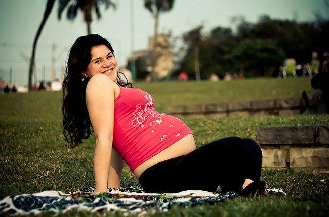 embarazada-a-la-primera.jpg