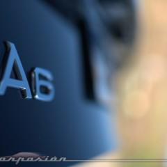 Foto 3 de 120 de la galería audi-a6-hybrid-prueba en Motorpasión