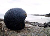 El casco, mitos y realidades que todos debemos conocer