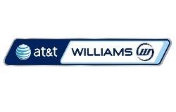 williams-f1-logo.jpg