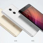 Xiaomi Redmi Pro de 32GB por 149 euros en GearBest utilizando este cupón