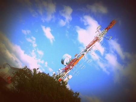 La pyme: súbete a mi nube