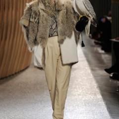 Foto 9 de 21 de la galería hermes-otono-invierno-20112012-en-la-semana-de-la-moda-de-paris-entre-africa-y-el-minimalismo-de-lemaire en Trendencias
