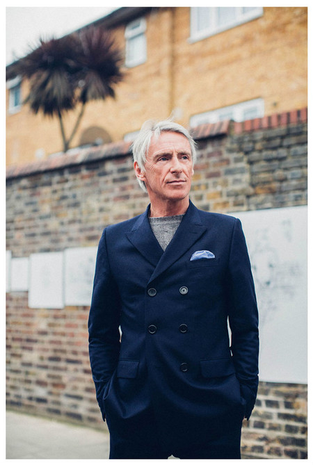 Paul Weller London 4r2a2189a 2s