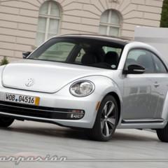 Foto 4 de 31 de la galería contacto-volkswagen-beetle-2012 en Motorpasión
