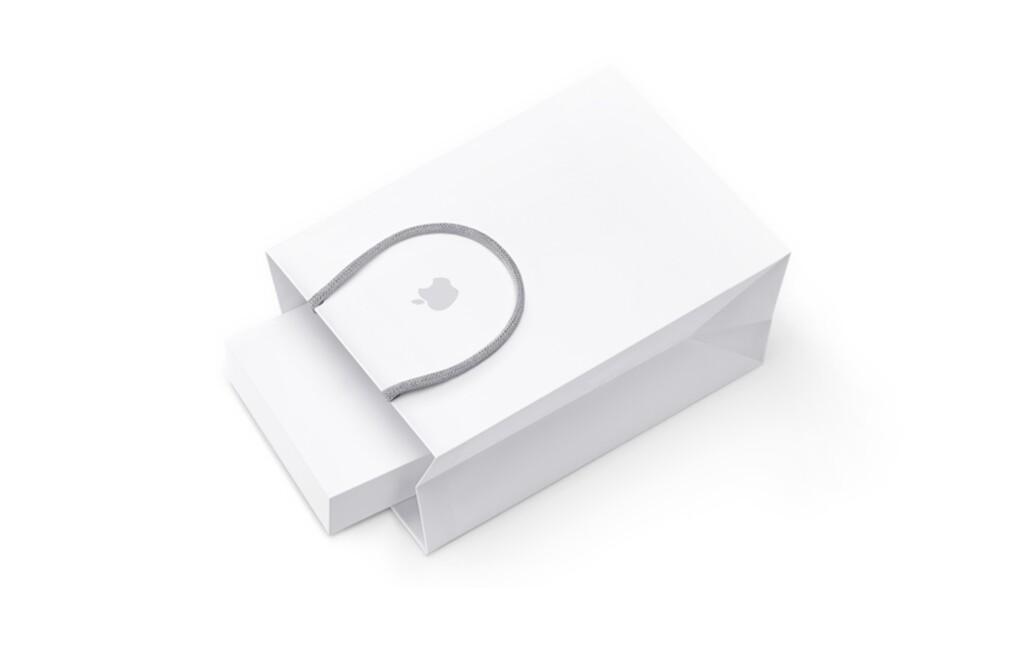 Apple actualiza su guía de compra con las fechas limite de pedidos que deben llegar antes de navidad