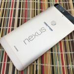 Es oficial: el Nexus 6P llega a México el 31 de mayo en exclusiva en Vmall.mx