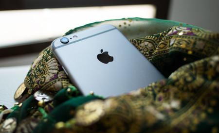 Tim Cook, el iPhone y la India: las claves de una conquista que no será nada fácil