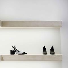 Foto 6 de 25 de la galería uterque-coleccion-entretiempo-tell-me-love en Trendencias