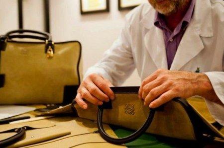 Moda para hombres: ¿existe la crisis?