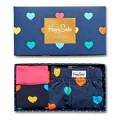 happy-socks-se-nos-pone-romantico-para-san-valentin