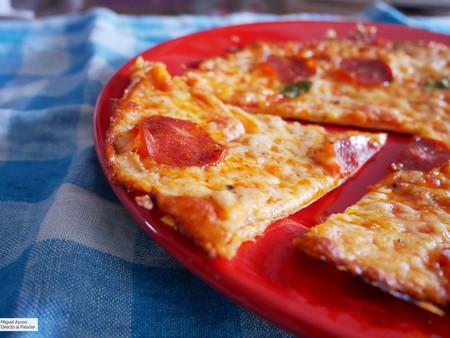 Pizzadilla3