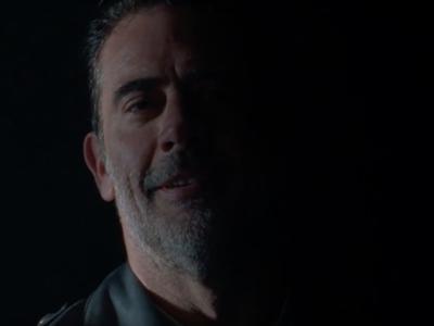 AMC lanza el primer tráiler oficial de la octava temporada de The Walking Dead