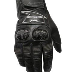 guantes-axo-pro-race-xt