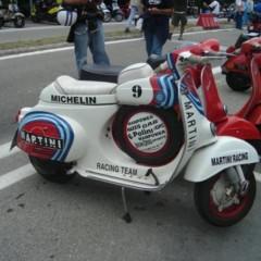 Foto 7 de 12 de la galería world-vespa-days-2007 en Motorpasion Moto