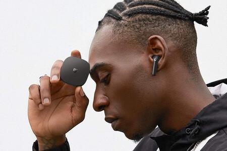Soundpeats Trueair 2