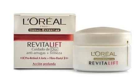 La diferencia entre una crema antiarrugas y una crema anti-edad