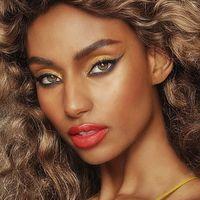 El maquillador de Beyoncé crea una línea makeup inspirada en 'El Rey León' que nos hará gritar ¡groar!