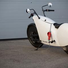 Foto 15 de 15 de la galería johammer-j1-1 en Motorpasion Moto