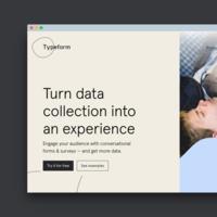 Una brecha de datos en Typeform expone los datos de miles de personas que quizás nunca han escuchado hablar de Typeform