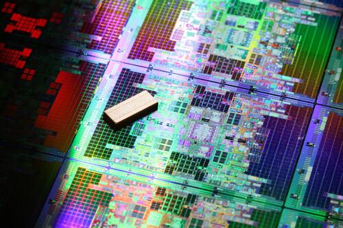 La crisis de los semiconductores es la consecuencia de una tormenta perfecta: por qué no es tan fácil resolverla simplemente fabricando más chips