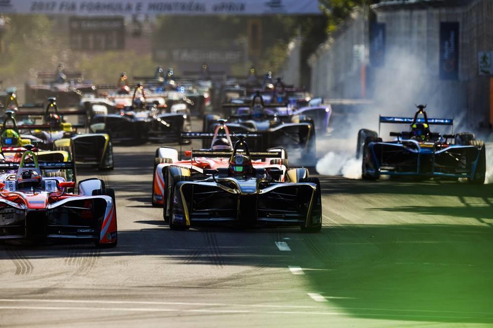 formula-e-monteal-race-2-start