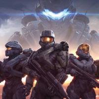 Halo 5: Guardians, el Jefe Maestro ha vuelto
