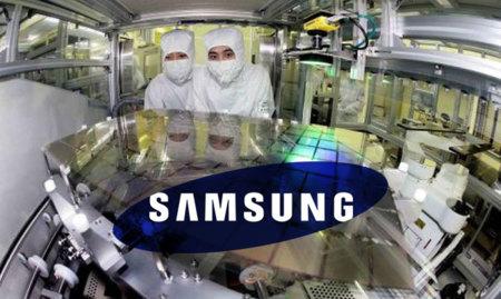 """Apple y Samsung actualizan su relación de """"Frenemies"""" a enemigos puros y duros sin negocios en común"""