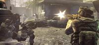 Crytek muestra en vídeo la espectacularidad de los combates de Warface