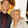 32_Matthew-McConaughey-y-su-madre-Mary.jpg