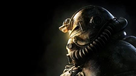 En Fallout 76 no perderás tus progresos al ser eliminado y lo que construyas quedará vinculado a tu personaje