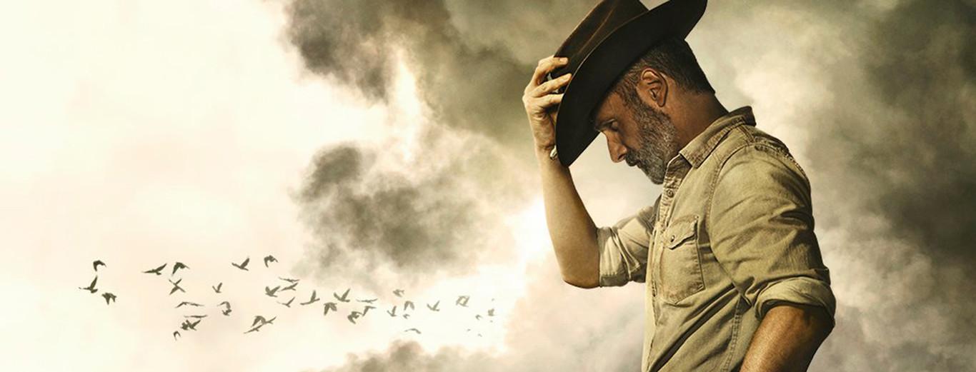 The Walking Dead 9x05 Resumen Y Análisis De Qué Viene Después