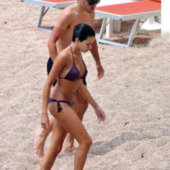 Foto 23 de 31 de la galería famosas-en-bikini-2009-segunda-parte en Poprosa