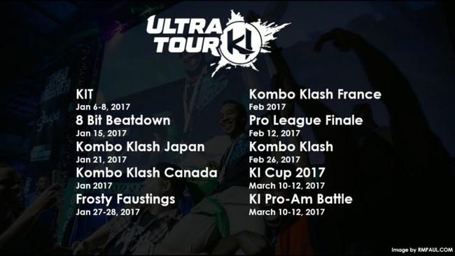Ultra2017 1024x577