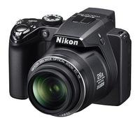 Nikon amplia su gama de Bridge con las nuevas L110 y P100