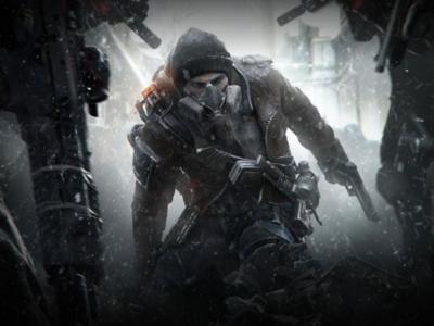 Ubisoft retrasa los DLC de The Division con el fin de mejorar más el juego