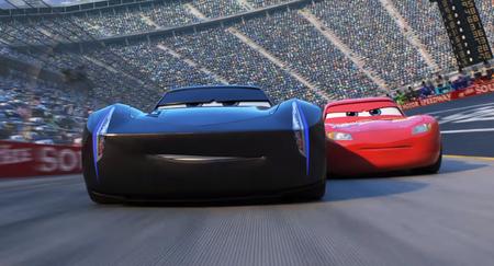 Cars 3 ya está en el cine en México: ¿Qué podemos esperar?