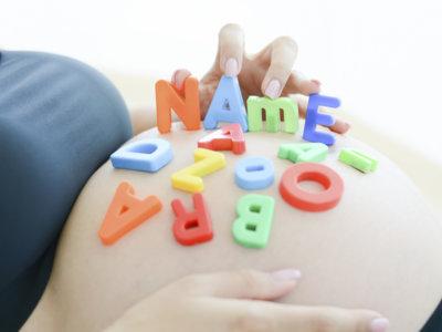 25 nombres de animales que puedes ponerle a tu bebé