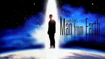 'Holocene' será la secuela de la película sci-fi de culto 'The Man from Earth'